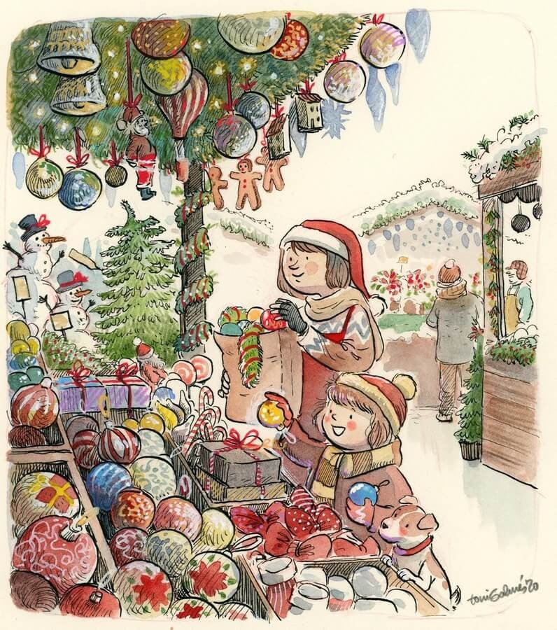 10-Winter-market-Toni-Galmés-www-designstack-co