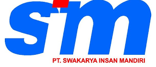 Lowongan Kerja HR Recruitment di Jakarta