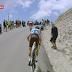 Vídeo de la tremenda victoria de Jesús Herrada en la Mont Ventoux Challenge 2019