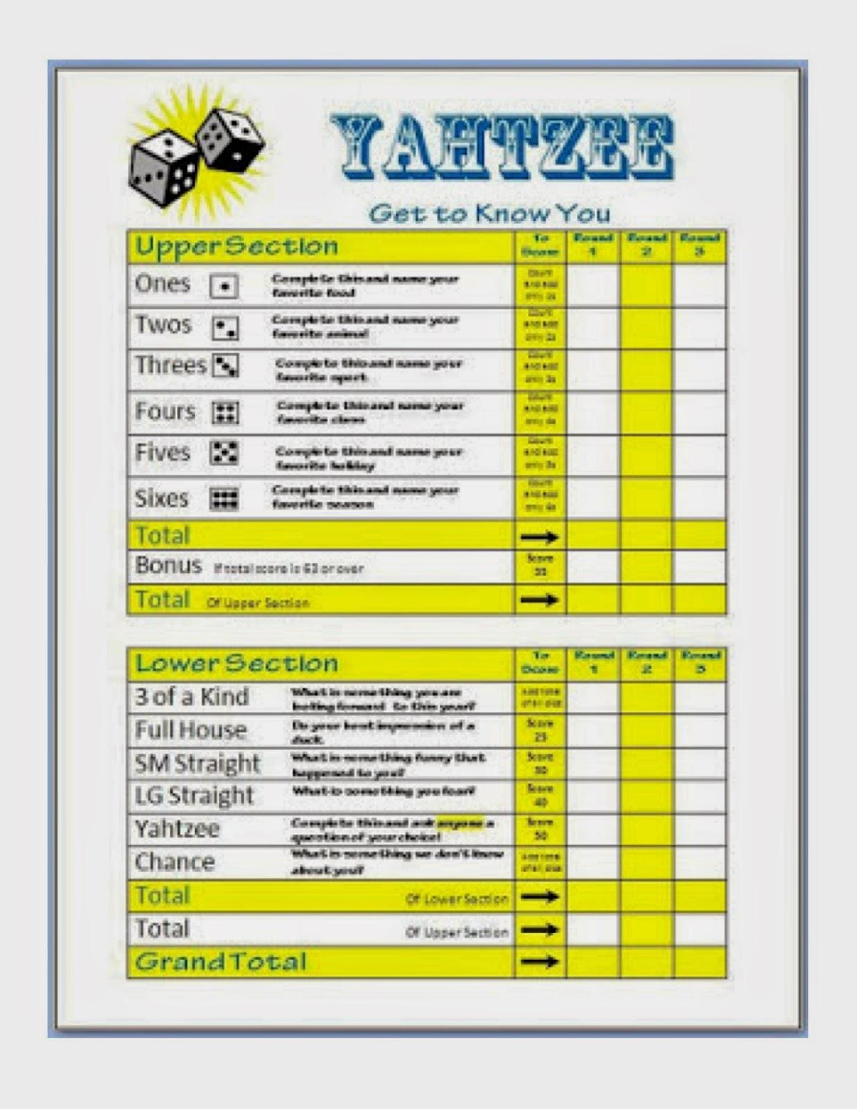 2speakright Fifteen Activities To Welcome In The School Year