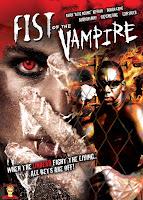 http://www.vampirebeauties.com/2016/01/vampiress-review-fist-of-vampire.html