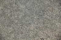 Gray Stone 2820