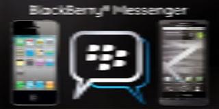 تحميل برامج المحادثات للبلاك بيري مجانا برابط مباشر