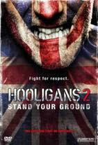 Watch Green Street Hooligans 2 Online Free in HD