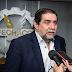 """FECHACO: """"ES UN RETRASO HACER UN PARO EN MEDIO DE UNA EMERGENCIA HÍDRICA"""""""