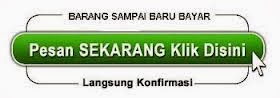 Obat Hepatitis Herbal