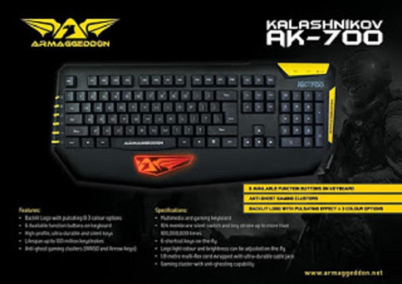 keyboard gaming murah berkualitas
