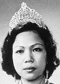 diamond tiara terengganu malaysia queen tengku ampuan intan zaharah