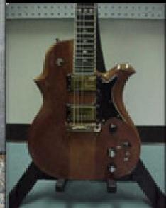 BC%2BRich%2B7 the unique guitar blog b c rich guitars  at gsmx.co