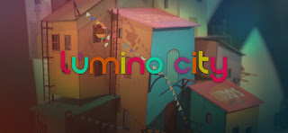 Lumino City v2.1.0.4-GOG