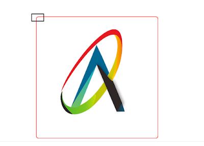 cara memasukkan gambar di html dan script memasukkan gambar di html