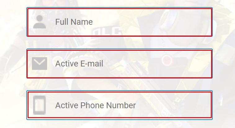 Ff Advance Server Januari 2021 Begini Cara Daftarnya Retuwit