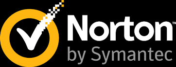 Norton Technical Support Number India