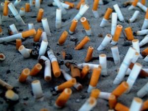 Inilah 15 Tips Tips Berhenti Merokok Yang Efektif