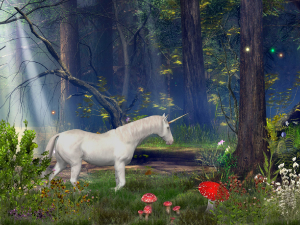 UNeedAllinside: Animated Desktop Wallpapers   Animated Computer Background Wallpapers   Moving ...