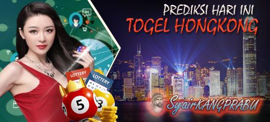Prediksi Togel Hongkong Sabtu 2 Januari 2021