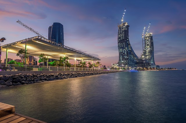 Top places to enjoy cool winter evenings in Qatar