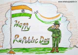 happy-republic-day-drawing-images