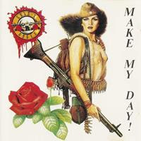 [1991] - Make My Day!