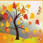 autumn in spanish
