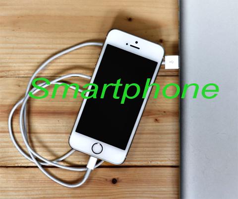 cara merawat smartphone agar awet dan tahan lama