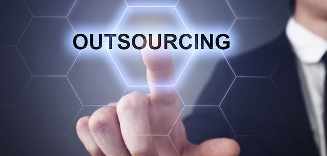 5 Aturan Outsourcing Jakarta yang Perlu Anda Ketahui!