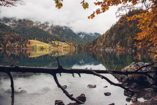 Adlerweg Weitwanderweg Tirol 03