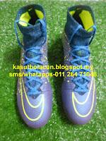http://kasutbolacun.blogspot.my/2018/04/nike-mercurial-superfly-sg.html