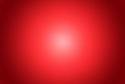 خلفيات ساده ملونه الوان حمراء للتصميم 33