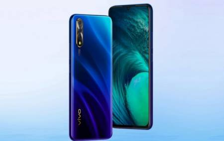 vivo-s1-price-specs-features