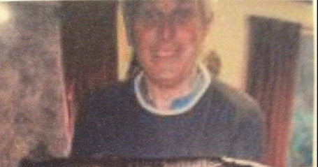 Memories of Phil Parsons 18/9/1931 - 24/5/2016 Member of Matlock Angling Club for 30+ years