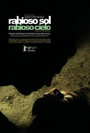 VER ONLINE Y DESCARGAR: Rabioso Sol, Rabioso Cielo - PELICULA - Mexico - 2008 en PeliculasyCortosGay.com