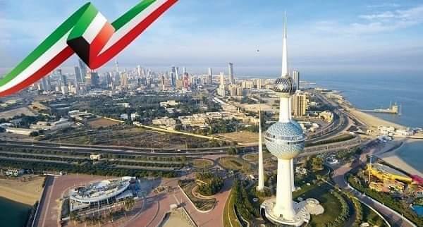 منع دخول المسافرين من 31 دولة إلى الكويت بسبب كورونا