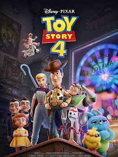 Watch Toy Story 4 2019 Online Free | movies-best