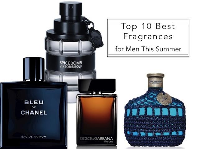 trendhimuk top 10 best fragrances for men this summer. Black Bedroom Furniture Sets. Home Design Ideas