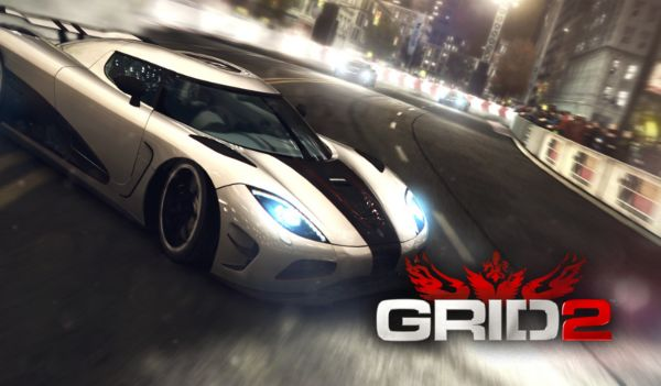 grid 1 free download for pc