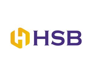 Upgrade Logo Baru HSB Menambah pengalaman trading yang lebih baik