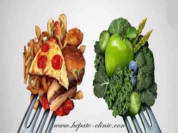 كيف تحافظ على وزنك فى رمضان