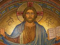 Sifat-sifat Gereja (RPP KD 2 Agama Katolik Kelas XI Semester 3)