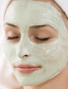 10 Cara merawat wajah secara alami agar sehat dan tidak kusam