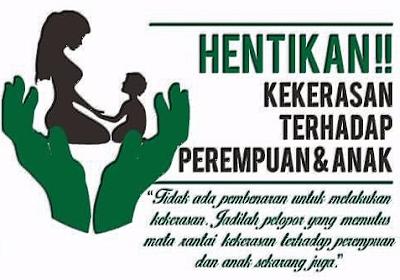 Tingkatkan Perlindungan Anak dan Perempuan di Lampung, Ridho-Bachtiar Keluarkan Empat Pergub