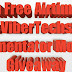 Win Free Airtime In The ViberTechs Top Commentator Monthly Giveaway