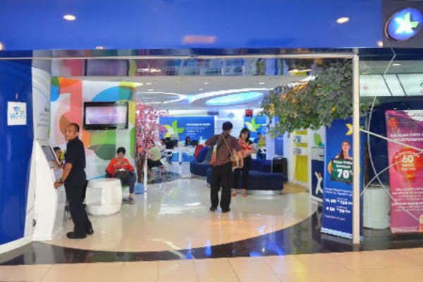 Cara Menghubungi CS XL Center Jakarta Utara