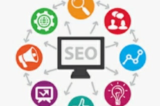 How to write SEO Friendly articles