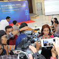 Jelang Akhir Masa Jabatan, Menteri Susi Ungkap Modus Penyeludupan BL Senilai Rp66 Miliar