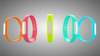 Xiaomi vende mas wearables que Apple