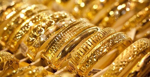 اخبار ســـاخنة...اسعار الذهب تواجه صدمة قوية وتاريخية غير متوقعة في المانيا السويد و الدول العربية مع  بداية هذا الاسبوع