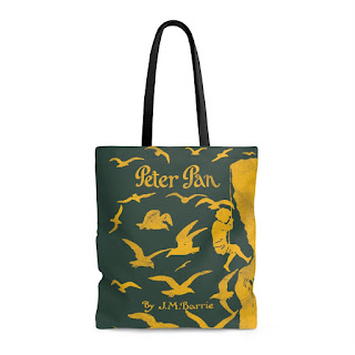 https://literarybookgifts.com/collections/book-tote-bags/products/j-m-barrie-peter-pan-tote-bag