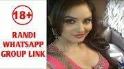 1200+ Delhi Randi Girls whatsapp groups links