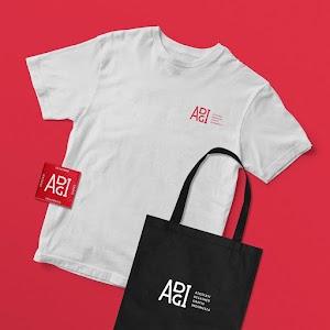 Mengenal Asosiasi Desain Grafis Indonesia (ADGI) dengan Lengkap